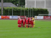 U17 - Meister 2015-DSC09565-FC SGS industrial services ANDORF