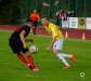 KM Herbst 2015-SKSh_ (13)-FC SGS industrial services ANDORF