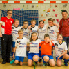 Youngsters_Hallencup2016_Mannschaftsfotos_044.jpg