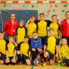 Youngsters_Hallencup2016_Mannschaftsfotos_047.jpg