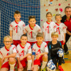 Youngsters_Hallencup2016_Mannschaftsfotos_053.jpg