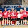 Youngsters_Hallencup2016_Mannschaftsfotos_066.jpg