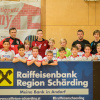 Youngsters_Hallencup2016_Mannschaftsfotos_071.jpg