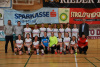 GUSTINO Hallencup 2017-SPG-FC SGS industrial services ANDORF