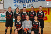 GUSTINO Hallencup 2017-Sv Taufkirchen-FC SGS industrial services ANDORF