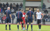 KM Herbst 2017-Weiss1-FC SGS industrial services ANDORF