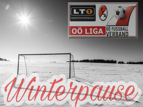 Winterpause17.png-FC DAXL Andorf