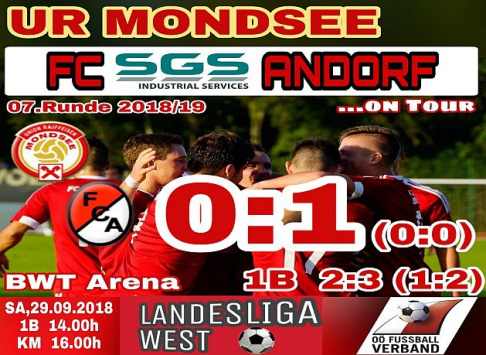 A Rd7 S.jpg-FC SGS industrial services ANDORF