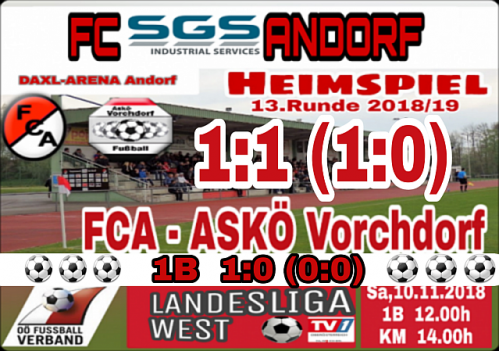 A Rd13 U.png-FC SGS industrial services ANDORF