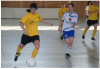 KM - Frauen-IC3-FC SGS industrial services ANDORF