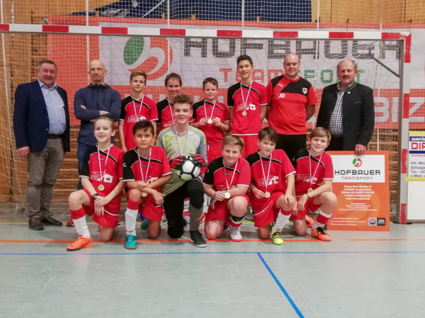 youngsters_u13_grenzlandcup_sieger_2018-2.jpg