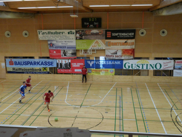 SBausparkasse-Hallencup 2019-DSCN9881-FC SGS industrial services ANDORF