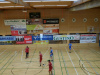 SBausparkasse-Hallencup 2019-DSCN9882-FC SGS industrial services ANDORF
