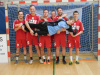 SBausparkasse-Hallencup 2019-DSCN9888-FC SGS industrial services ANDORF