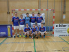 SBausparkasse-Hallencup 2019-DSCN9891-FC SGS industrial services ANDORF