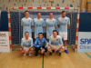 SBausparkasse-Hallencup 2019-DSCN9892-FC SGS industrial services ANDORF