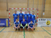 SBausparkasse-Hallencup 2019-DSCN9893-FC SGS industrial services ANDORF