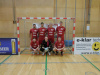 SBausparkasse-Hallencup 2019-DSCN9896-FC SGS industrial services ANDORF