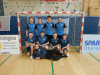 SBausparkasse-Hallencup 2019-DSCN9899-FC SGS industrial services ANDORF