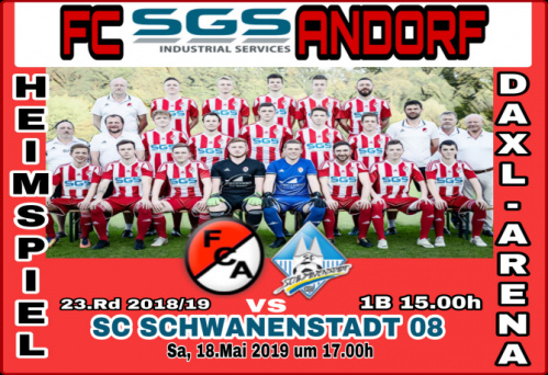 A Rd23a.jpg-FC SGS industrial services ANDORF
