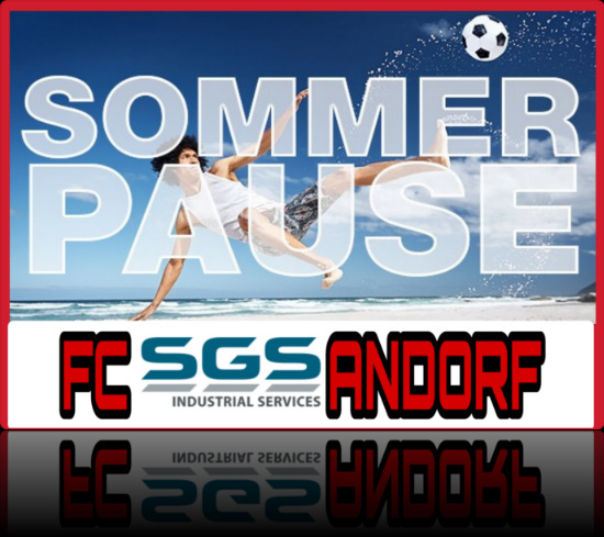 Sommer_19.jpg-FC SGS industrial services ANDORF