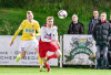 PRAMTALDERBY Herbst 19-SK1-FC SGS industrial services ANDORF