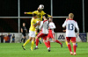 PRAMTALDERBY Herbst 19-SK3-FC SGS industrial services ANDORF