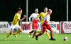 PRAMTALDERBY Herbst 19-SK16-FC SGS industrial services ANDORF