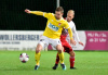 PRAMTALDERBY Herbst 19-SK20-FC SGS industrial services ANDORF
