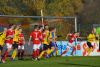 KM_1B Herbst 2019-PETT 2-FC SGS industrial services ANDORF