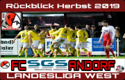 Herbst 2019-FC SGS industrial services ANDORF
