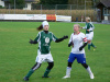 KM - Frauen-P1100505-FC SGS industrial services ANDORF