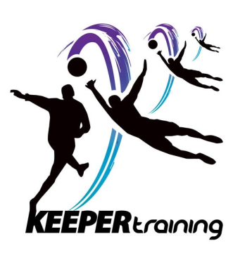 KeeperTrainer2.png