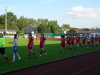 KM - Frauen-Dress1-FC SGS industrial services ANDORF