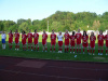 KM - Frauen-Dress2-FC SGS industrial services ANDORF