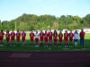 KM - Frauen-dress3-FC SGS industrial services ANDORF