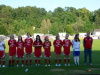 KM - Frauen-dress4-FC SGS industrial services ANDORF
