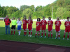 KM - Frauen-dress5-FC SGS industrial services ANDORF