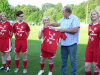KM - Frauen-dress6-FC SGS industrial services ANDORF