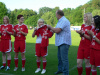KM - Frauen-dress7-FC SGS industrial services ANDORF