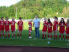 KM - Frauen-dress8-FC SGS industrial services ANDORF