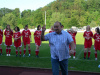KM - Frauen-dress9-FC SGS industrial services ANDORF