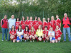 KM - Frauen-dress11-FC SGS industrial services ANDORF
