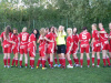 KM - Frauen-dress12-FC SGS industrial services ANDORF