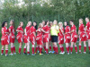 KM - Frauen-dress13-FC SGS industrial services ANDORF