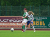 KM - Frauen-1-FC SGS industrial services ANDORF