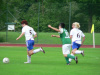 KM - Frauen-7-FC SGS industrial services ANDORF