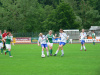 KM - Frauen-9-FC SGS industrial services ANDORF