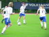KM - Frauen-10-FC SGS industrial services ANDORF