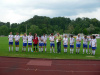 KM - Frauen-12-FC SGS industrial services ANDORF